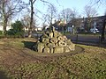 Anvil stones - geograph.org.uk - 1101904.jpg
