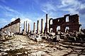 Apamea - DecArch - 2-136.jpg