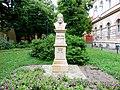 Apatin , Serbien , APW - panoramio (4).jpg