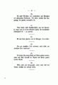 Aphorismen Ebner-Eschenbach (1893) 018.png
