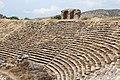 Aphrodisias - Stadium 03.jpg