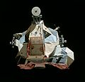 Apollo 17 LM Ascent Stage.jpg