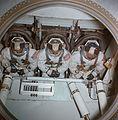 Apollo 8 crew training.jpg