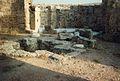 Apollonia egliseorientale baptistère.jpg