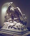 Apoteosis de Claudio (Museo del Prado E-225) 01.jpg