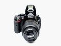 Appareil photo Nikon D5100 09.jpg