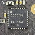 Apple Magic Trackpad - CD3238-4252.jpg