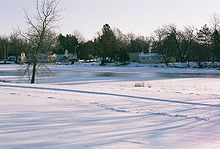 Apple River Winter.jpg
