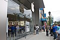 Apple Store Opening Uptown Minneapolis 4714293531.jpg