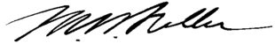 Appletons' Fuller Melville Weston signature.png