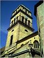 April Patina Kaysersberg Ville de Albert Schweitzer - Master Alsace magic Elsaß Photography 2014 Lambarene prix nobel de paix - panoramio (8).jpg