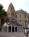 Apsis Onze Lieve Vrouwkerk Maastricht.jpg