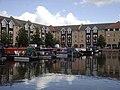 Apsley Marina - geograph.org.uk - 507053.jpg
