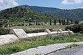 Aqueduc de Zaghouan réaménagé.jpg