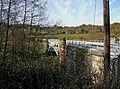 Aqueduct over River Severn - geograph.org.uk - 1576667.jpg