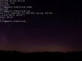 Aquila v0.0.1a.png