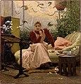 Arachne by Carlo Stratta, 1893.jpg