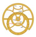 Araignée moderne d'astrolabe.png