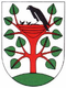 Coat of Arms of Arbon