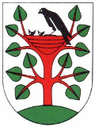 Arbon-Blazono.png