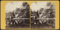 Arbor Water and Receiving tomb, from Robert N. Dennis collection of stereoscopic views.png
