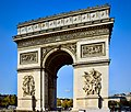Arc Di Triomphe (Ank Kumar Infosys Limited) 05.jpg