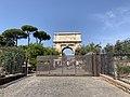 Arc Titus - Rome (IT62) - 2021-08-25 - 2.jpg