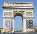 Arc de Triomphe (5987327574).jpg