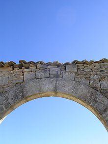 Arc in Sicily.jpg