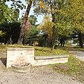Arcachon-parcmauresque-10.jpg