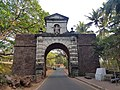 Arch of The Viceroys in Old Goa.jpg