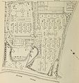 Archaeology, Education, Medical and Charitable Institutions of Glasgow (1901) (14778460702).jpg
