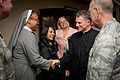 Archdiocese for military services visits Travis AFB 140203-F-PZ859-063.jpg