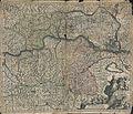 Archiducatus Austriae inferioris 1730.jpg