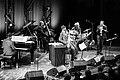 Archie Shepp Kongsberg Jazzfestival 2019 (172023).jpg