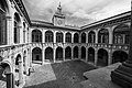 Archiginnasio di Bologna e cortile1.jpg