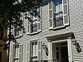 Architectural Detail - South Carolina - USA - 01 (34361565452).jpg