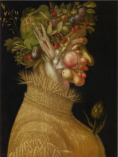 File:Arcimboldo Summer 1563.jpg