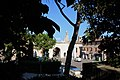 Arco d'Augusto ( Fano) 2.jpg