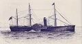 Arctic (steamship 1849) 01.jpg