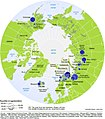 Arctic Population Map.jpg