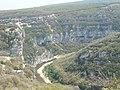 Ardèche I02941.jpg