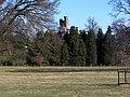 Arden House - geograph.org.uk - 140478.jpg