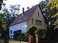 Arendsee Kapelle kath.jpg