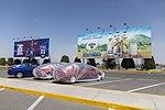 Arequipa - parking aéroport.jpg