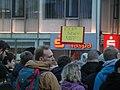 Arftikel 13 Frankfurt 2019-03-05 40.jpg