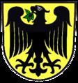 Argenbuehl Wappen.png