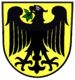 Coat of arms of Argenbühl