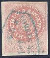Argentina 1862 Sc5.jpg