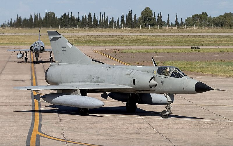 Argentina Air Force Dassault Mirage IIIEA Lofting-3.jpg